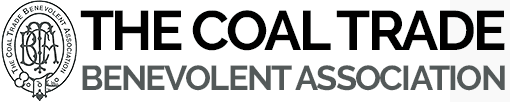 The Coal Trade Benevolent Association Logo